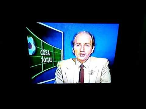 Rede Manchete 1986 , Fita Betamax
