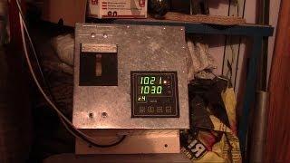 видео Кое-что об электродвигателе