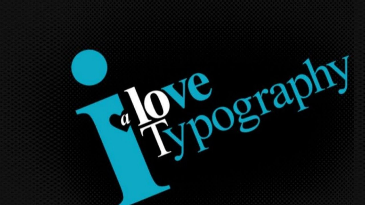 [Slide PowerPoint] - How to make Kinetic Typography ...