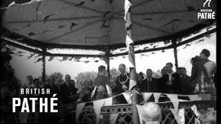 Leamington Spa (1950)