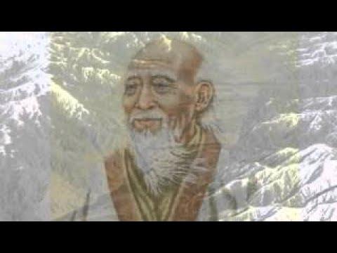 Долголетие тибетских монахов | Это настоящий Эликсир молодости | #эликсирмолодости #edblac