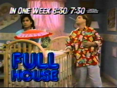 s on ABC TV s 1987 Season WVUE New Orleans
