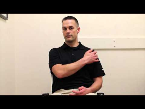 How to Treat Left Sided Neck Pain