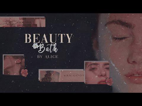 banho-da-beleza-✦-𝘭𝘶𝘮𝘪𝘯𝘢𝘭-𝘶𝘯𝘪𝘴𝘴𝘦𝘹