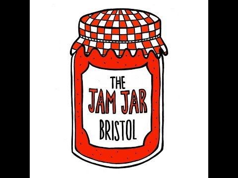 Bristol Music Venues: Why Should Jam Jar stay open?