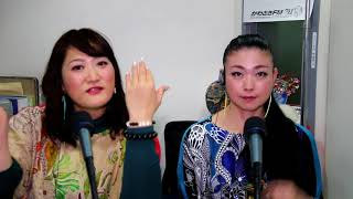 安藤みゆきの「夢追い旅」 2017年12月27日放送 thumbnail