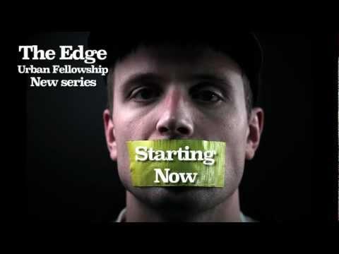 The Edge Urban Fellowship (F-Bomb)