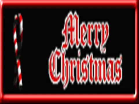 Feliz Navidad 2011 Christmas song