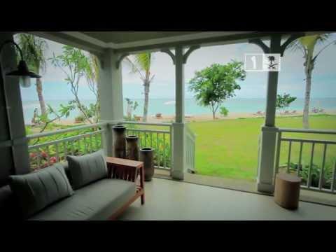 Mauritius report - Saudi National TV