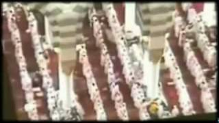Naat Zameen Maili Nahi hoti Zaman Mela Nahi hota By Waheed Zaman