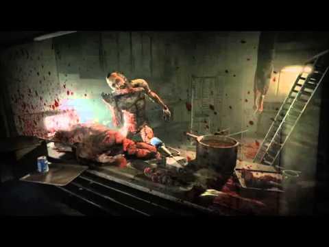 Descargar el juego de Outlast + DLC whistleblower [MEGA][1FICHIER] PC