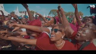 mbosso-live-perfomance-nadekezwa-mombasa-kenya