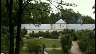 Паломничество по святым местам (часть 1)(, 2013-10-12T17:52:33.000Z)