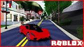 Roblox Maps Uncopylocked Newark Overhaul Ultimate Driving New Charleston Roblox Youtube