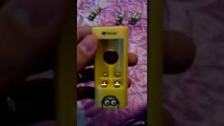 Зарядний пристрій GP Recharegeable (ReCyko+) u211 usb + Батарейки