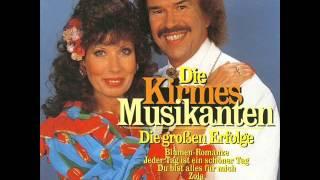Kirmes Musikanten - La Pastorella