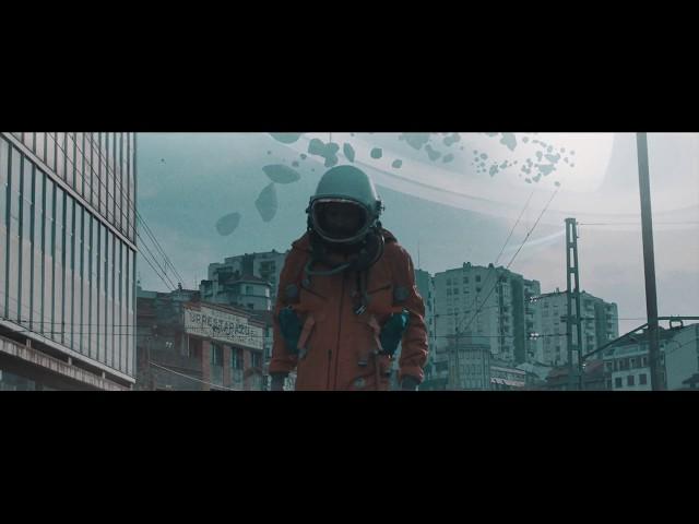 Flavio Bánterla - Como si fuera posible (Videoclip Oficial)