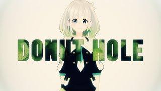 【どうしようもないまんま】ドーナツホール 歌ってみた - YuNi