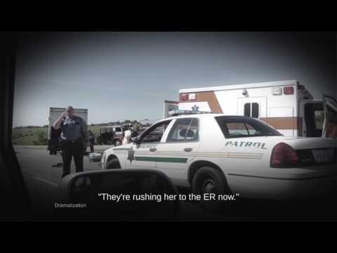 Mobile AL Big Truck Wreck Lawyer | 251-888-8888 | Big Truck Wreck Lawyer in Mobile Alabama