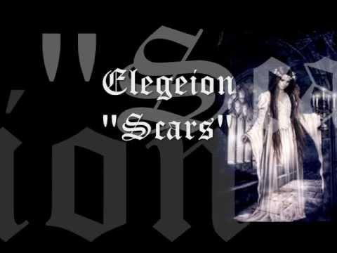 scars (Lyrics video)