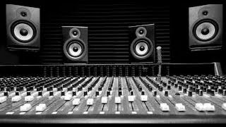 How To Sell Beats Online - The Solution #SellBeatsFast @Sell_Beats_Fast