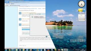 XP Mode su Windows 7 Home Premium, ecco come