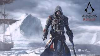 Скачать Assassin S Creed Rogue Soundtrack OST Main Theme 1 Hour