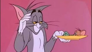 トムとジェリーのエピソード128、私を愛して、私のマウスを愛する1966