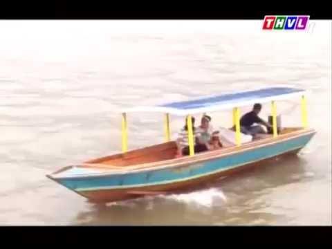 Đất nước Brunei - Phần 1