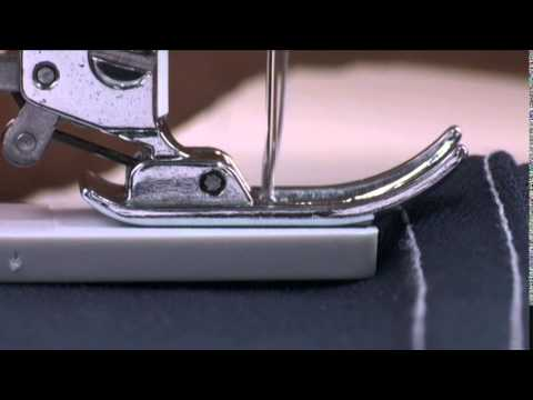SINGER Clearance Plate YouTube Classy Sewing Machine Clearance