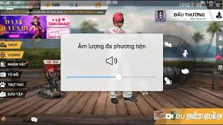 show acc ngèo :)) || AK gamer ||