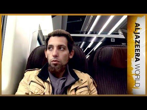 Journey to the Unknown - Al Jazeera World