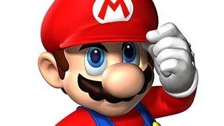 Super Mario Bros Jeux gratuits