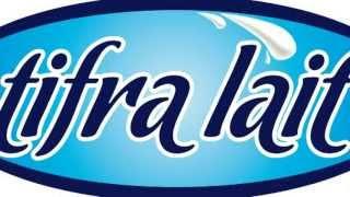 Tifra Lait: une entreprise en plein essor !