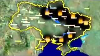 Предсказание Украина Россия Беларусь США ядерная война