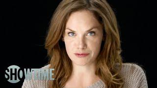 The Affair | Ruth Wilson is Alison Bailey | Season 1