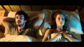 Leap Year - That's the Way I Loved You