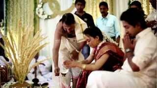 Vineeth Sreenivasan wedding Paperboat kerala wedding photography
