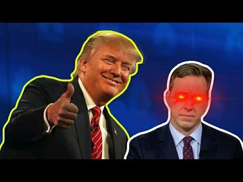 Trump Scores Legal Win In Pennsylvania - Fox News Losing Viewers BIG TIME