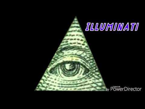X Times Theme Illuminati Song (Lyrics)
