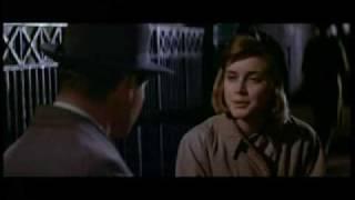 Lisa (a.k.a. The Inspector)   2/11