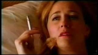 Susan Johnston - Acting Reel