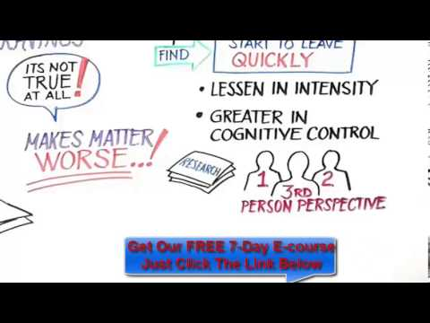 Addiction Rehabilitation Centers Proven Not To Work - Get Real Help For Addiction