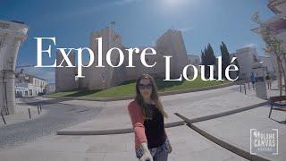 Loulé, Portugal