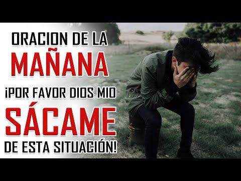 Batalla campal en Telecinco: Un bulo sobre Terelu acaba con Paz Padilla abandonando 'Sálvame' from YouTube · Duration:  1 minutes 33 seconds