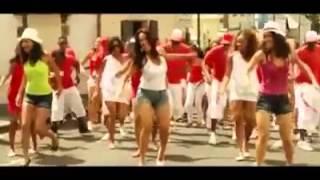 Les plus belle chanson de l'ile de la Réunion #16