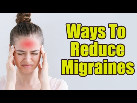 migraines:-5-best-ways-to-reduce-them-|-boldsky