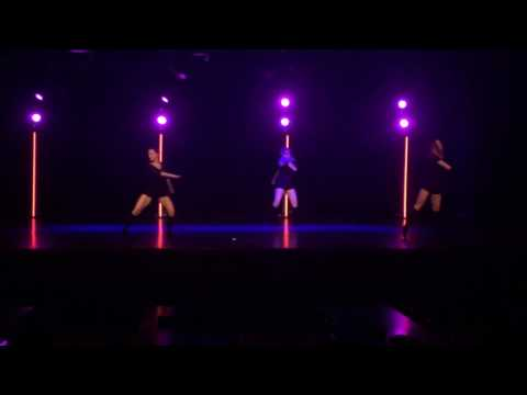 dreams---gabrielle-aplin-&-bastille-|-choreography