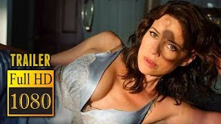 🎥 GERALD'S GAME (2017) | Full Movie Trailer | Full HD | 1080p
