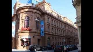 Русский гид в Вене Шаброва Белла(, 2012-06-02T09:02:59.000Z)